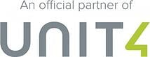 Unit4_Logo_RGB_OfficialPartner-300x115.jpg