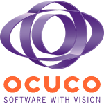 Nathean Analytics for Ocuco