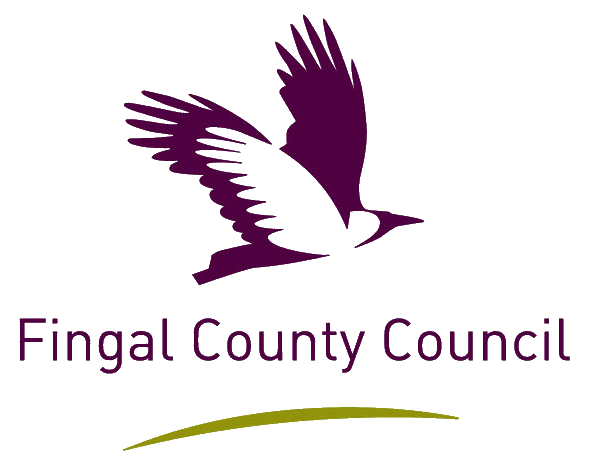 Public Sector - Fingal County Council